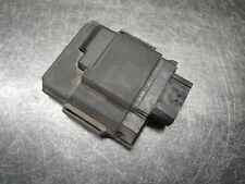 2014 14 KAWASAKI KX250F KX 250F KX 250 MOTORCYCLE CDI IGNITION BOX OEM BRAIN