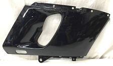 1991-2002 OEM Kawasaki ZX6E Ninja Right Side Mid Fairing