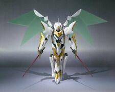 Robot Spirits [SIDE KMF] Lancelot Albion