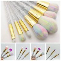 Eyeshadow Comestic Brush Tools Makeup Sets Brushes Kabuki Makeup Lip Brush