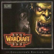 PC- & Videospiel-Merchandising