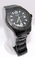 Mens Rotary GB00027/04 - Quartz - Analogue - Date Watch - UK SELLER!!