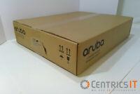 J9625A Aruba 2620 24 PoE+ Switch