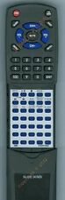 Replacement Remote for SHARPER IMAGE GM807