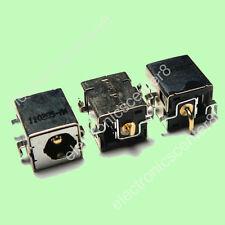 10 PCS AC DC Power Jack Socket Connector Plug For ASUS A52 K52 U52 X52 X54 U52F