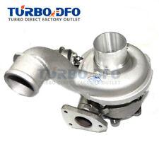 Garrett Turbocompresseur turbo Renault Laguna Vel Satis 2.2 DCI 150 CV 718089-8