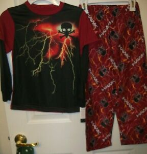 new youth tony hawk drawstring skateboard lounge pants sleepwear