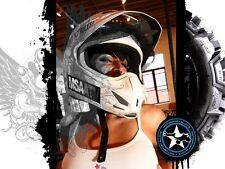 (4) EFX 32-10-18 Moto-MTC Moto MTC ATV/UTV Tire Bighorn Horn Big New