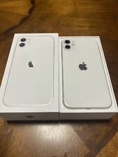 New listing Apple iPhone 11 (T-Mobile) (64Gb) (Lcd Damage)