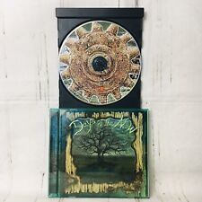 Days Of The New Green CD Travis Meeks Todd Whitener