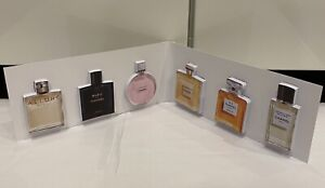 CHANEL VIP BEAUTY Gift post it notes NEW & AUTHENTIC