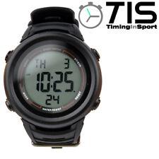 TIS Pro 322 Wrist Stopwatch Water + Shock Resistant Timer ✅ FREE UK SHIPPING ✅