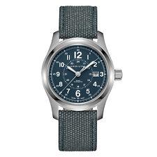 Reloj Hamilton para hombre H70605943
