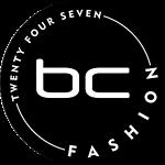 BC Fashion 24-7