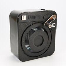 LPL Daylight Bulk Film Loader for 35mm 30 Meter Modell 2 Hama 5419 - New & Boxed