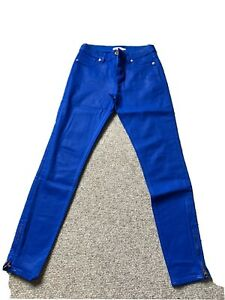 ted baker jeans 26
