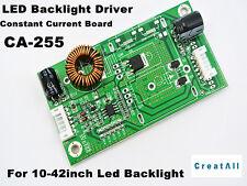 10pcs 10-42inch LED TV Constant current board  universal inverter driver board