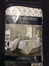 Queen Street New York Marissa Euro Pillow Sham With zipper 26 x 26