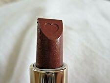 ESTEE LAUDER Pure Color Love Lipstick in GRANITE PLANET ~ New