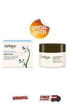 Jurlique Herbal Recovery Night Cream 50ml FIRMING ANTIOXIDANT CREAM