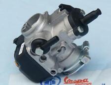\ Carburatore Dellorto PHBL 24 AS per Vespa 50 Special R 125 Et3 Primavera //