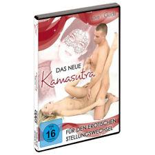 3D Edition DVD Filme auf DVDs und Blu-rays Romantik
