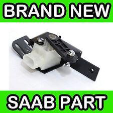 Saab 9-5 (02-10) Front Xenon Headlight Level Sensor (Centre of Gravity Sensor)