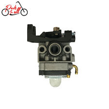 Carb for HONDA GX22 GX25 GX31 GX35 35cc WHIPPER SNIPPER BRUSHCUTTER carburetor