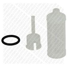 filtre DANFOSS pour pompe BFP + Joint
