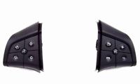 Échange Remis à Neuf Touches Multifonctions Mercedes ML W164 Avec DSG Sp