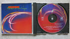 COCTEAU TWINS - Heaven Or Las Vegas CD 1990 Rough Trade