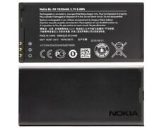 Nokia Bl-5h 1950mah Akku für Lumia 630