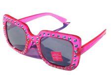 JOJO SIWA DANCE MOMS NICKELODEON 100% UV Shatter Resistant Sunglasses