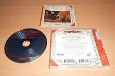 CD Harriet Beecher Stowe-zio Toms capanna 9. tracks 2000 153