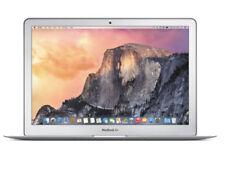 Apple 2014 Laptops