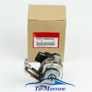 Accelerator Pedal Sensor 37971-RBB-003 For Honda CR-V Pilot Accord Acura TL TSX