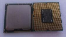 Intel Xeon X5670 SLBV7 6-Core 2,93 GHz / 12M / 6,40 GT/s six core Garantie