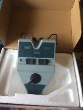 Digital Pupilometer/PD Meter CP- 32C1