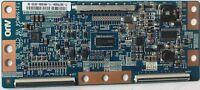 BN81-05995A 5537T05C87 SAMSUNG T-CON BOARD FOR LN37D550K1FXZA