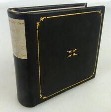 Minibuch: Obn weib ist keyn freund gantz 1981 Klaus Fischer Einführung, Buch1486