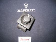 Maserati,Schalter,Spiegelverstellung,Ghibli,Karif,224,222,430,Et.Nr.:343300133