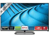 "Vizio 65"" 4K Effective Refresh Rate 240Hz LED-LCD HDTV P652UI-B2"