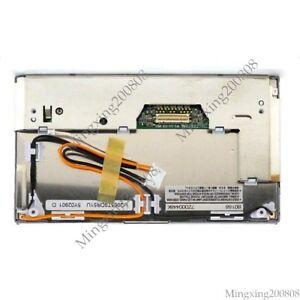 """LCD Screen Panel For 6.5"""" LQ065T9DR51/51M LQ065T9DR54U LQ065T9DR52 BMW X5 E53"""