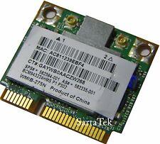 HP 2000-2b29WM Atheros WLAN Mac