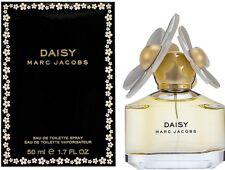 Daisy By Marc Jacobs Eau De Toilette Spray For Women 1.7 oz (Pack of 4)