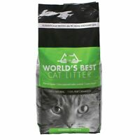 MPM Products Worlds Best Cat Litter (VP4295)