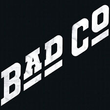 Bad Company - Bad Company - Deluxe (2CD) [New CD] Deluxe Edition