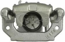 Vision OE 99-17891B Rr Left Rebuilt Brake Caliper With Hardware