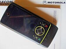 Cellulare MOTOROLA W70