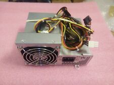 HP dc7700 SFF Small Form Factor 240W Power Supply SPS 403985-001